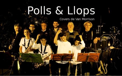 Polls & Llops-Covers-VM